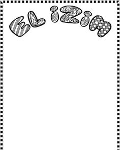 Kalıplar facebook ve pinterestte yüklendi yapan arkadaşlar benimle paylaşırsanız sevinirim😍 Zaman kapsülümüz hazir😊 bugünkü anilarimizi 10… First Day Of School, Pre School, Kindergarten Activities, Preschool Activities, Turkish School, Montessori, Diy And Crafts, Crafts For Kids, Paper Decorations