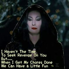 All Day Long...Bitches Work Memes, Work Quotes, Groucho Marx, Adams Family Quotes, Funny Quotes, Funny Memes, Qoutes, Hilarious, Morticia Adams