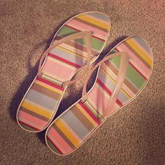 Coach Kitten Heel Sandals Coach Coach Shoes Sandals
