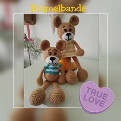 KrümelBär