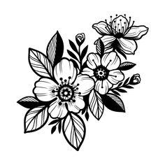 Cuff Tattoo, Diy Tattoo, Piercing Tattoo, Piercings, Rose Tattoos, Flower Tattoos, Tattoo Sketches, Tattoo Drawings, Family Tattoo Designs