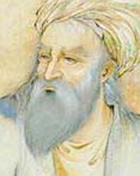 Baba Taher, (Baba Taher Oryan) was an 11th century poet in Persian literature and a mystic thinker. Baba Tahir is known as one of the most revered and respectable early poets in Iranian literature.