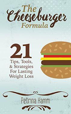 Hplc diet plan