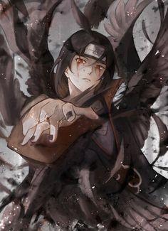 Sasuke X Naruto, Naruto Art, Mein Crush, Manga Anime, Anime Art, Fanart, Naruto Drawings, Fullmetal Alchemist, Akatsuki