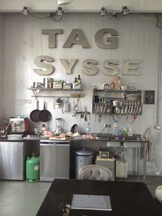 Office Schlesisches Tor, Berlin