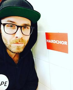 Mark Forster Prince Charming, Ph, Bands, Celebs, Stars, Music, Celebrities, Musica, Musik