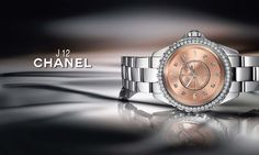 CHANEL - Fashion Shows & Accessories, Fragrance & Beauty, Fine Jewelry & Watches.