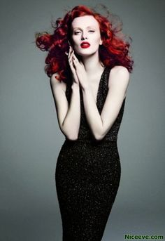 pure mineral makeup reviews red makeup 2014