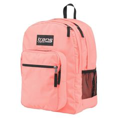 Trans By JanSport 17 SuperMax Backpack, Jansport School Bags, Cute Jansport  Backpacks, Girl 5ef006f168