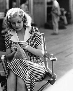 Jean Harlow on the set of Riffraff (1936)💜🌹~#jeanharlow  #oldhollywood #goldenage #goldenagecinema #movie #cinema #legend #hair #beauty  #goldenagecinema #hollywood #vintage #vintagemovies  #classicmovie #classichollywood #oldmovies #goldenera #vintagefilms #vintagehollywood #icon  #famous  #actress #oscarwinner #photo #blackandwhite #film #glamour #60s #fifties #history