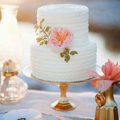O Que é e Como Fazer Mini Wedding? Dicas, Ideias e Fotos
