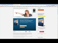 Direktwerbung: Vorteile, Nachteile und Downloads