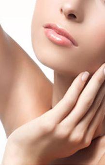 www.kosmetik-studio-wien.at kosmetikstudio, wien, gesichtsbehandlungen, gesicht, schroepfen, lymphdrainage, akne, shr, ipl, hautstraffung Model, Beauty, Beleza, Cosmetology, Models, Modeling, Mockup