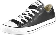 converse-all-star-ox-leather black