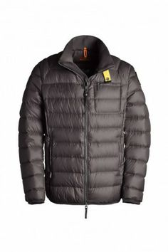 parajumpers lightweight mantel