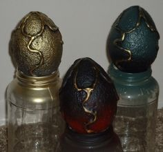 dragon egg   dadcando.com - Making: Pages packed full of wonderful, original and ...