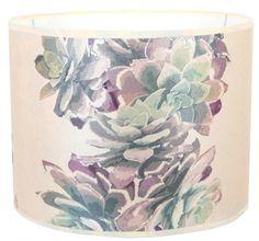 print & pattern: DESIGNER - laura oliver