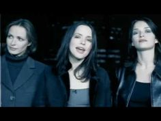 From The Commitments (Jimmy ' s younger sister) to The Corrs . . . Another favourite, Radio.