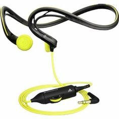 Adidas Portable Sports Headpho Adidas Portable Sports Headpho by Sennheiser. $73.50. Shipping Weight: 0.55 lbs; Please refer to SKU# ATR24178012 when you inquire.; Brand Name: Sennheiser Electronic Mfg#: 615104173682; Residents of CA, DC, MA, MD, NJ, NY - STUN GUNS, AMMO/MAGAZINES, AIR/BB GUNS and RIFLES are prohibited shipping to your state. Also note that picture may wrongfully represent. Please read title and description thoroughly.; This product may be prohibited inbound ship...