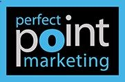 We are the leading internet marketing company in Idaho Falls. which provides web designing and seo services.