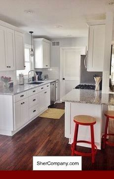 Top Kitchen Remodeling Pics And Kitchen Remodel Naples Fl Tip - Kitchen remodeling naples fl