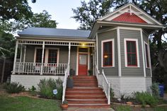 8 best vacation rentals images vacation rentals renting a house rh pinterest com