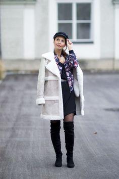 felice-invita-fashion-and-lifestyle-mode-blog-styleblog-munich-blogger-lifestyleblog-modeblog-blogger-styleblogger-germanblogger-christmaslook-streetstyle-gant-gantrugger-gantlook-abendoutfit