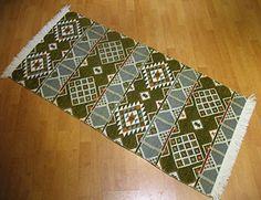 Anatolian kilim rug antep wall hanging kilim tribal desig... http://www.amazon.com/dp/B01F3TBXFS/ref=cm_sw_r_pi_dp_hClkxb0PZECD2
