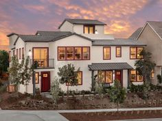 New Homes - Mission Viejo, CA 92694 3 - 3 Beds 2 - 2 Baths 1,962 - 1,962 Square Feet   Call or text 949-420-9190 Pool Basketball, South Orange, Mission Viejo, Keller Williams Realty, Resort Style, Master Plan, Community Service, Orange County, Square Feet