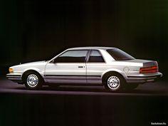 1989 Buick _century_custom_coupe_1989_bok.jpg