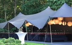 Stretch tents - Google Search