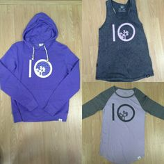 We love our Ten Tree hoodies and tops Spring 2016, Hoodies, Sweaters, Closet, Outfits, Tops, Fashion, Moda, Sweatshirts