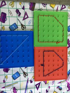 #geometri#çevrehesaplama#ipkullanımı#ilkokuletkinlik#matematik#primaryschool#3.sınıf