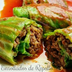 Photo from julyshald Kitchen Recipes, Relleno, Meatloaf, Sandwiches, Snacks, Healthy, Foodies, House, Lean Body