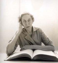 Eudora Alice Welty (April 13, 1909 – July 23, 2001)