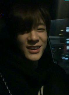 Nct U Members, Nct Dream Members, Ulzzang, Jeno Nct, Fake Photo, K Idol, Winwin, Wattpad, Taeyong