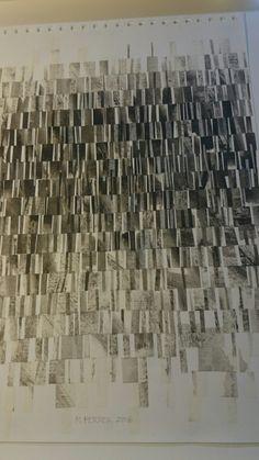 miguel ferrer 2016 acrilic/mix detail