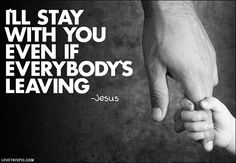 Jesus Quote Pictures, Photos, and Images for Facebook, Tumblr, Pinterest, and Twitter