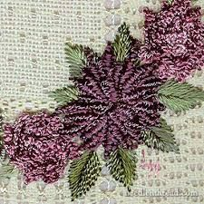 Resultado de imagen para brazilian embroidery