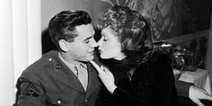 """Their story is something every """"I Love Lucy"""" fan should read."""