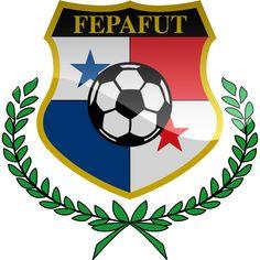 mexican football federation mexico national football team logo rh pinterest com mexico soccer team logo vector mexico soccer team logo url