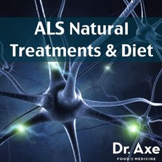 According to Johns Hopkins Medical School, Approximately 5,600 people in the U.S. are diagnosed with ALS each year. The incidence of ALS is two per 100,000 people, and it is estimated that as many as 30,000 Americans may have the disease at any given time. Today, most people turn to conventional treatments that are far less effective than natural ALS … Read More
