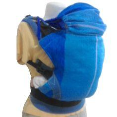 """Oum'S le spécialiste du portage physiologique made in morocco,  vous présente son nouveau porte bébé préformé le PhysioForm """"Confort"""" à voir sur la boutique de notre blog. Boutique, Blog, Fashion, Outfit, Moda, Fashion Styles, Blogging, Fashion Illustrations, Boutiques"""