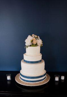 Boyne City Wedding by Genevieve Mckeiver Photography Boyne City, Wedding Blog, Wedding Things, Nautical Theme, Wedding Cakes, Style Me, Fashion Photography, Purple, Teal