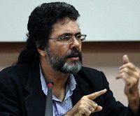 @CimarronCuba la @UNEAC_online, vigía de la aplicación de la política cultural en #Cuba http://www.radiocubana.icrt.cu/index.php/noticias-de-la-radio-cubana/68-noticias-nacionales/10247-la-uneac-vigia-de-la-aplicacion-de-la-politica-cultural