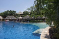 IBEROSTAR Tucán\Quetzal Hotel, which sits on the Caribbean beach of Playacar along the Mayan Riviera, is a 5-star All Inclusive beachfront resort, is surrounded by a natural ecosystem with abundant vegetation and diverse animal life.