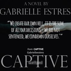 CAPTIVE BY GABRIELLE ESTRES IS NOW RANKED #24 ON WATTPAD'S TOP 1000 RANKING!  Follow @GabrielleEstres on Wattpad.com and read the book for free!  #Novel #Book #booreviews #Quotes #Books #BooksInMovies #BookBuzzNYC #Author #BookBuzz #Bestseller #Writing #Novels #Wattpad #Writing #Novels #Romance #FSOG #FiftyShadesDarker #FiftyShades #FiftyShadesFreed