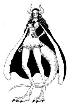 One Piece Comic, One Piece Fanart, One Piece Anime, Chica Anime Manga, Anime Art, Anime Guys, Zoro, Akuma No Mi, Beast