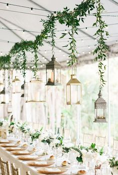 Post FeedsWelcome take this Rustic Wedding Decorations Cheap as an/a example of our variety of objectives. You can practice Rustic Wedding Decorations.