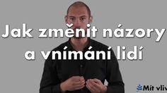 Mít vliv: Introvideo 3